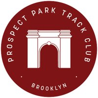 Prospect Park TC
