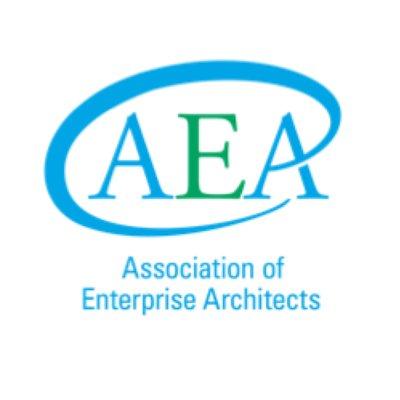 Association of Enterprise Architects