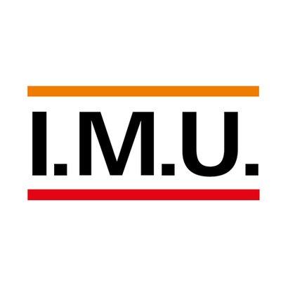 Institut für Mitbestimmung und Unternehmensführung
