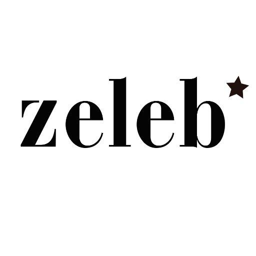 @ZelebSpain