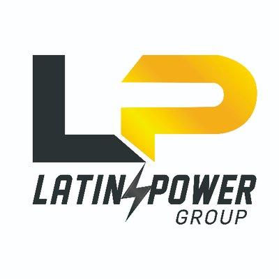 Latin power