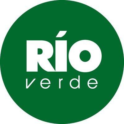 @rioverdeoficial