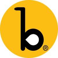 buncee (@Buncee) Twitter profile photo
