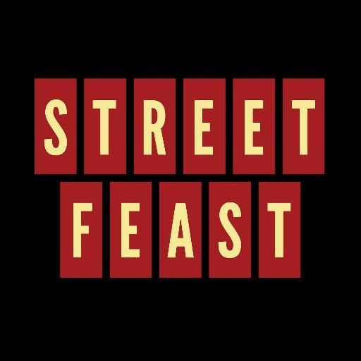 @StreetFeastLDN