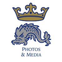 King's Bruton Photos