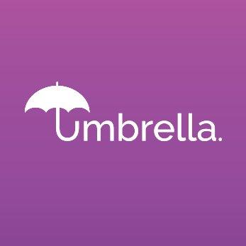 Umbrelladot