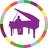 London Piano Masters
