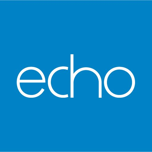 @EchoResearch