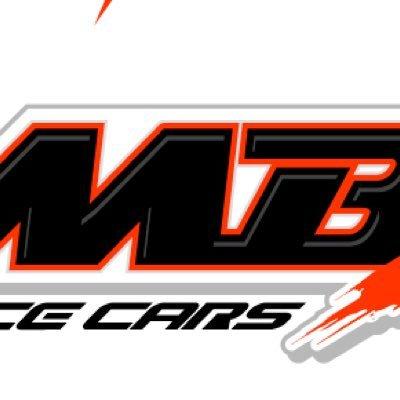 MasterSbilt Race Cars on Twitter: