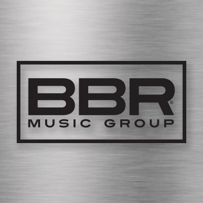 BBR Music Group
