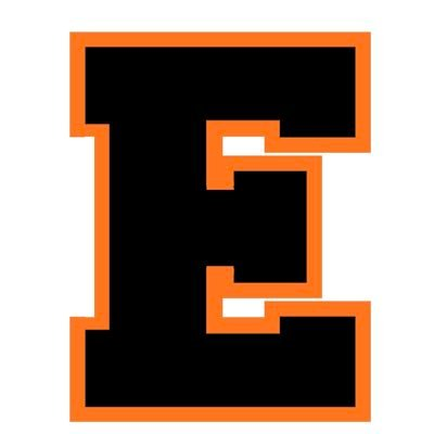 free shipping 83290 81295 Erie High Football
