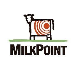 @MilkPointBR