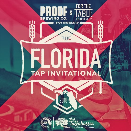 FL Tap Invitational