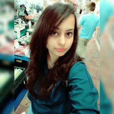 _iam.rheasingh_'s Twitter Profile Picture