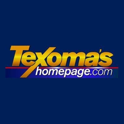 @TexomasHomepage