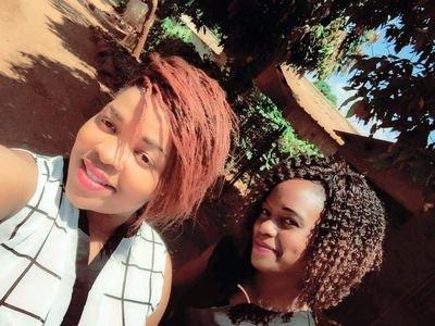 Thandiwe Simango