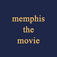 Memphis the Movie