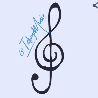 Islwyn High Music Islwynmusic Twitter