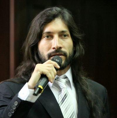 Dip. Renzo Prieto