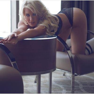 Crissy Moran Sex Video