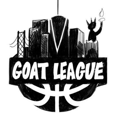 GOAT League
