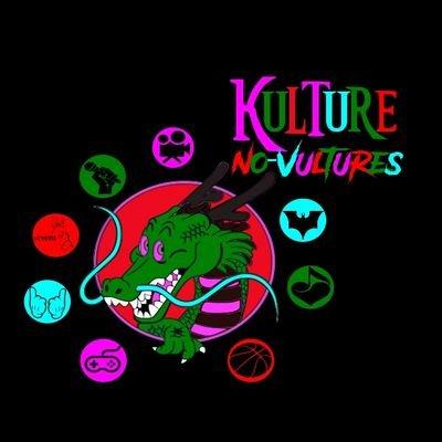 Kulture No-Vultures on Twitter: