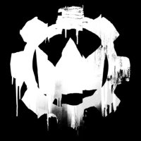 Crown The Empire (@CrownTheEmpire) Twitter profile photo