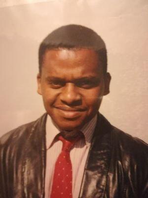 Jabulani wase Nkandla
