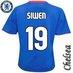 @Siwen_theBlues