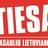 TIESA.COM