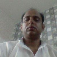 RajKuma52379938