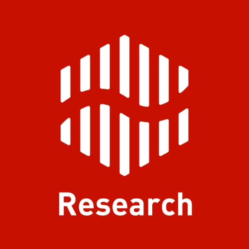 Red Pulse Research
