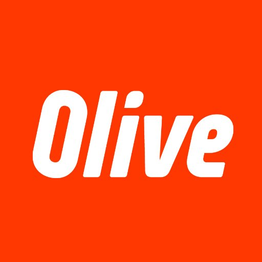 @OliveTV