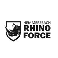 RhinoForce
