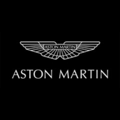 @astonmartinkwt