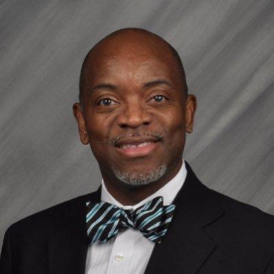 Program Director, Atlanta Public Schools