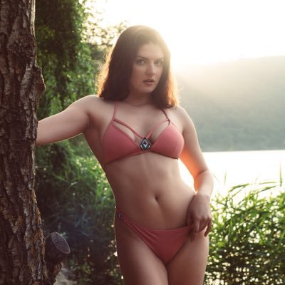 denise richards nude anal gif