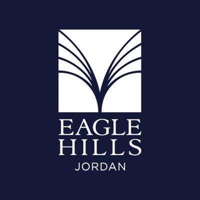 eagle hills jordan eaglehillsjo twitter