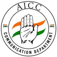 AICC Communications