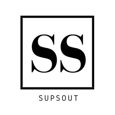 supsout_ twitter