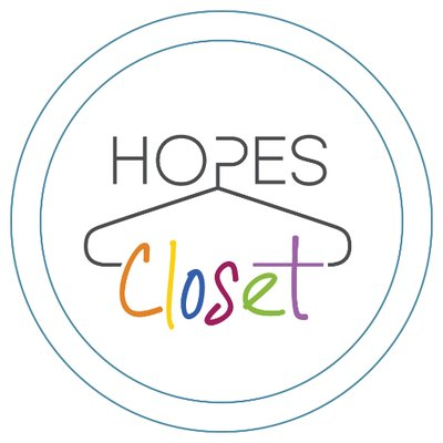 Image result for hopes closet