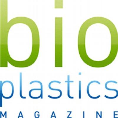 bioplastics MAGAZINE (@bioplasticsmag) | Twitter