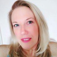 Kellie Determan (@determan_k) Twitter profile photo