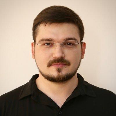 @belilovsky