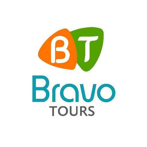 @BravoTourss
