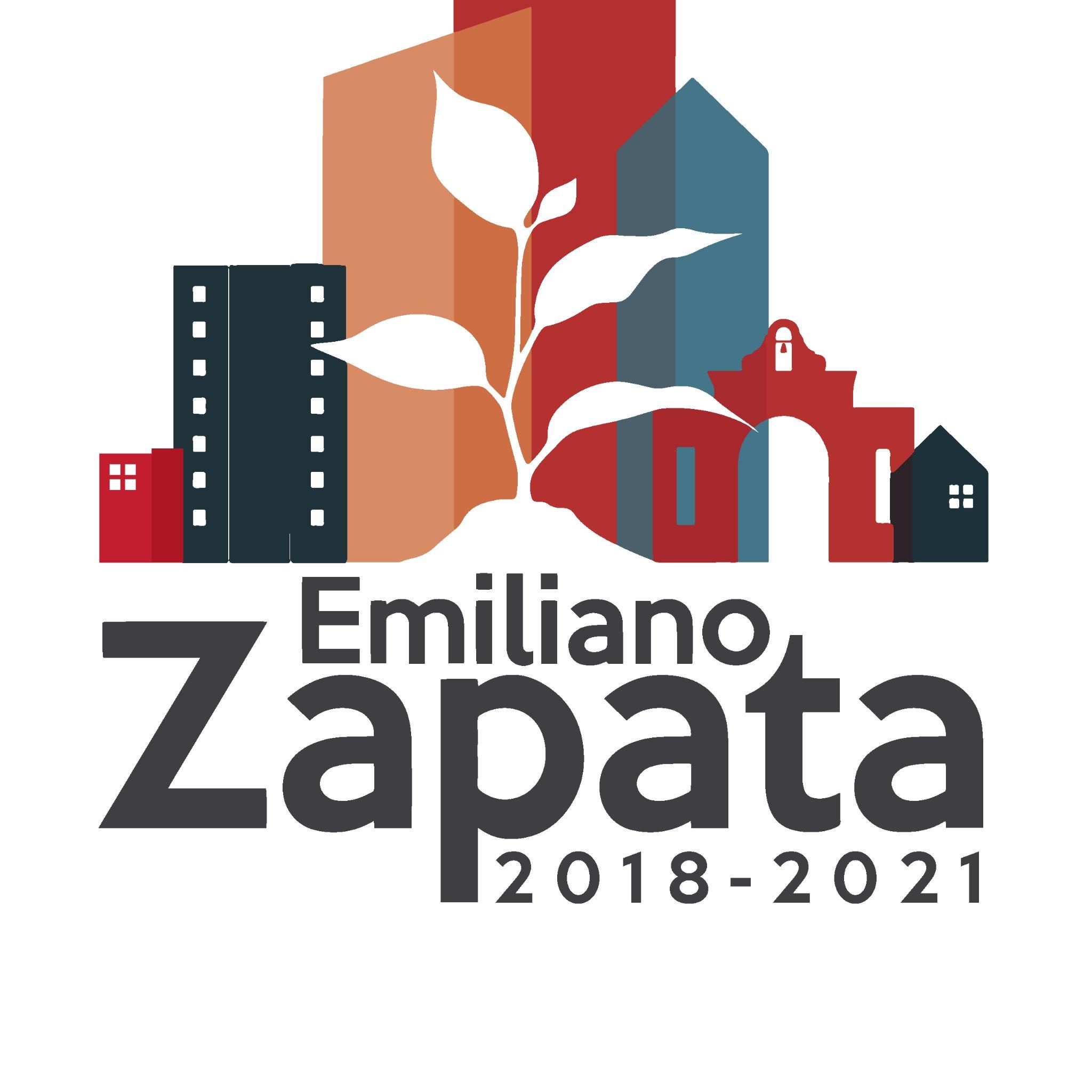 Municipio De Emiliano Zapata Veracruz On Twitter Debido A