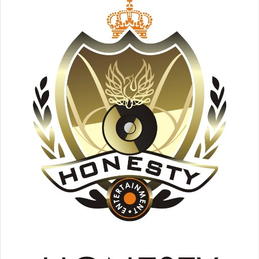 Honesty Music Entertainment
