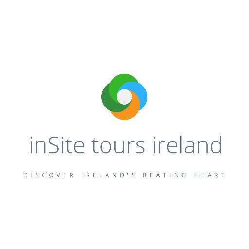 @InSite_Tours