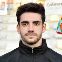 Gonzalo Incera