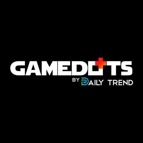 @Gamedots